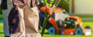 Houston commercial lawn care companies