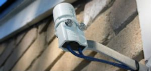 Install Sprinkler System in Houston, Texas