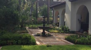 Landscaping Services Bellaire, TX