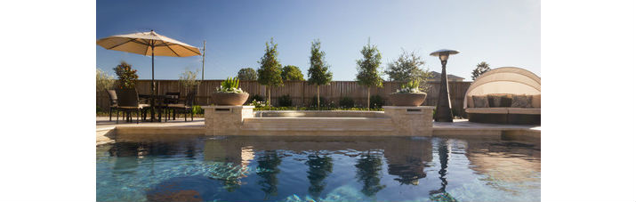 Landscape Designers in Houston