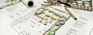 The Woodlands Landscaping Design