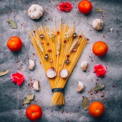 Food That Help Avoid Mosquito Bites